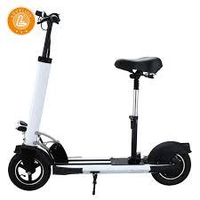 LOVELION BLDC HUB strong power <b>electric</b> scooters <b>adults</b> kick ...