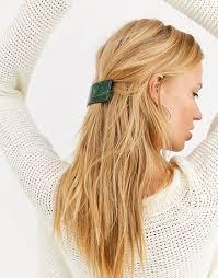 <b>Hair Accessories</b> | Hair Clippers, Bows & Headbands | <b>ASOS</b>