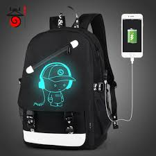 <b>Senkey style</b> Men Backpack Fashion External USB Charging Laptop ...