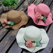 Buy <b>baby flower hat</b> and get free shipping on AliExpress.com