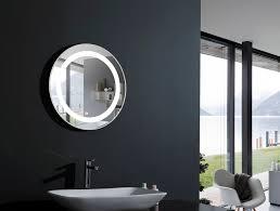 bathroom mirrors large vanity bathroom mirrors bathroom white vanity with two sinks and large