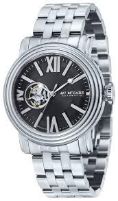 Наручные <b>часы James McCabe JM</b>-<b>1018</b>-<b>11</b> - отзывы