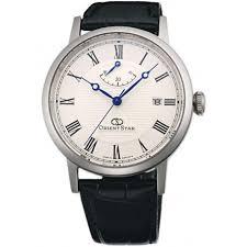 Купить <b>Часы Orient EL09004W</b> выгодно в Минске | watchshop.BY