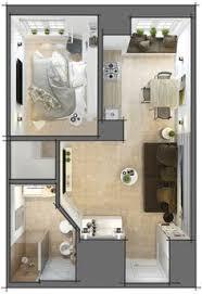 interiors: лучшие изображения (413) | Интерьер, Дизайн и ...