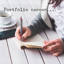 introvert whisperer the portfolio career is it for you introvert whisperer the portfolio career is it for you introvert whisperer