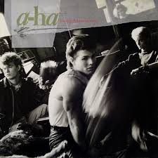 <b>a-ha</b> - <b>Hunting High</b> And Low | Releases | Discogs