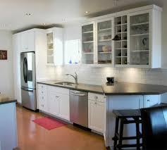 Cabinets Design For Kitchen Ideas Classy Simple Kitchen Cabinet Design Ideas Galleries Of