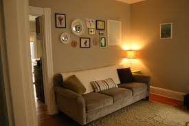Living Room Paint Samples Living Room Warm Neutral Paint Colors For Living Room Bar