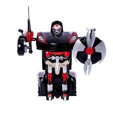 <b>Робот</b>-трансформер <b>MZ</b> Porshe 911 <b>Meizhi</b> - 2337P — купить по ...