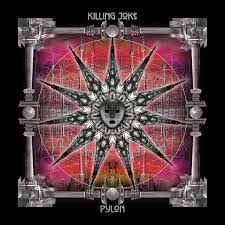 <b>Killing Joke</b>: <b>Pylon</b> (Deluxe) - Music on Google Play