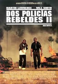policias rebeldes 2