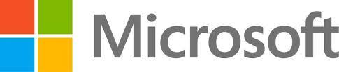 Купить <b>Программное обеспечение MICROSOFT Windows</b> 10 ...