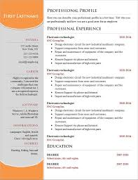 resume templates traditional service resume resume templates traditional get resume templates and cover letter samples basic resume template 51