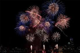 Boston 4th of July Weekend: A Guide to Celebrating Independence ...