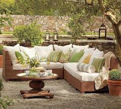 gratis cheap patio furniture ideas design that will make you bewitched for interior design for home cheap outdoor furniture ideas