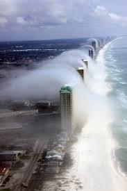 tsunami david assouline count