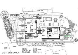 Architectural Plans    Nice Ideas Architecture Plan   audisb com    Architectural Plans    Perfect Modern Glass House Design Ideas Unique