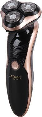<b>Электробритва Atlanta ATH-6609</b> (черный)