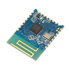 5pcs <b>JDY</b>-19 Ultra Low Power <b>bluetooth BLE 4.2 Module</b> Serial Port ...