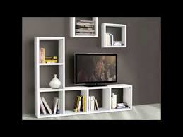 Porta Tv Da Camera Da Letto : Vote no on soggiorno moderno porta tv moderni mobili cannata