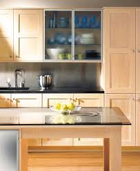 limed oak kitchen units: limed oak kitchen cabinets google search