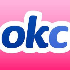 Free Online Dating   OkCupid