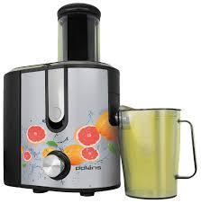<b>Polaris</b> Fruit Fusion <b>Pea 1241A</b> Fruit Fusion инструкция ...