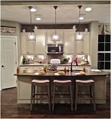 Pendant Light Fixtures For Kitchen Island Kitchen Kitchen Island Lights Pictures Designer Kitchen Pendant