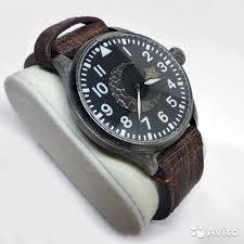 <b>Мужские стальные часы</b> с Полумесяцем и Звездой купить в ...