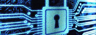 informatikai biztonság