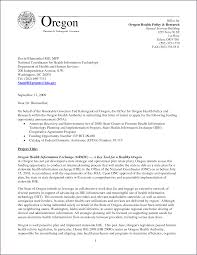 company profile sample for advertising best online resume company profile sample for advertising advertising company profile sample view advertising sample business proposal letter for