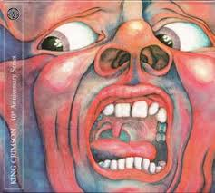 <b>King Crimson</b> - Home | Facebook