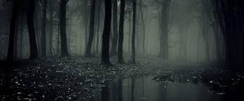 sleep nightmares scary dreams and night terrors the darkest blog the darkest blog