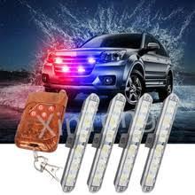 <b>Car</b> Strobe Promotion-Shop for Promotional <b>Car</b> Strobe on ...
