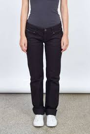<b>Джинсы Calvin Klein Jeans</b>, размер W29, L34 - Kostrov Store