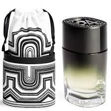 Buy <b>Diptyque 34 Boulevard Saint</b> Germain Eau de Parfum online ...