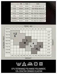Купить <b>Колготки MiNiMi</b> Multifibra Colors <b>70 den</b>, размер 2-S/M ...