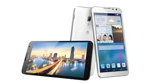 Le Huawei Ascend Mate 2 passe sous Android 5.1 Lollipop ...