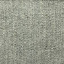 decor linen fabric multiuse: bronson linen polyester blend textured chenille upholstery fabric by the yard available in