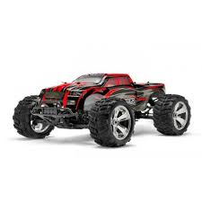 <b>Монстр Himoto</b> Raider Brushless 4WD 1:8 E8MTL|купить сегодня в ...