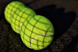 do you recognize the different types of tennis balls best do you recognize the different types of tennis balls best tennis gear 2017