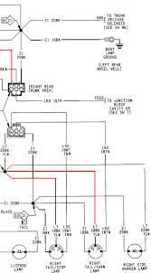 dodge ram stereo wiring diagram wirdig 1997 dodge intrepid wiring diagrams 1997 engine image for user
