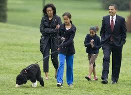 「whitehouse president」の画像検索結果