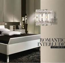 light sconces for bedroom 5 bedroom wall sconce lighting fixtures bedroom sconce lighting
