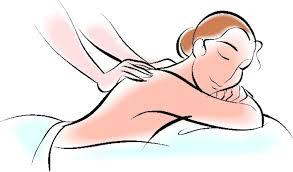massage images clipart clipartfest massage pictures clip art