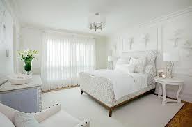 captivating white scheme in bedroom design captivating white bedroom