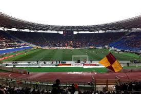 2014 Coppa Italia Final
