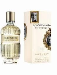 <b>Givenchy Eaudemoiselle De Eau</b> Toilette 100 Ml Reviews: Latest ...