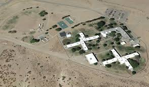 browse prisons and jails for all states com fci la tuna satellite prison camp minimum