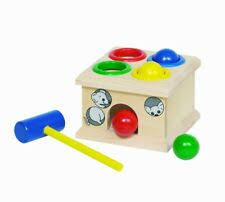<b>Деревянные игрушки</b> гвозди-перевертыши <b>Goki</b> с доставкой из ...